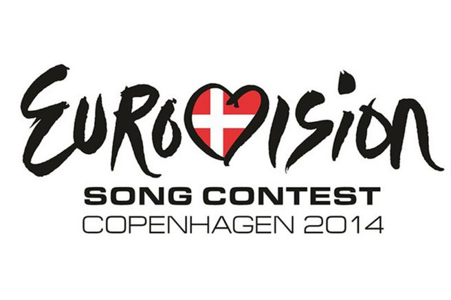 Eurovision-Song-Contest-2014-MAIN